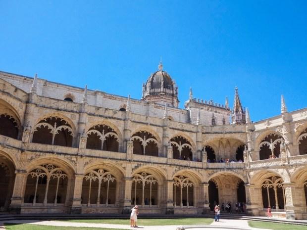 Blog Tache de Rousseur - Lisbonne juin 2015-67