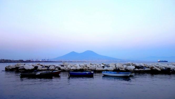 Blog Tache de Rousseur - Naples (4)