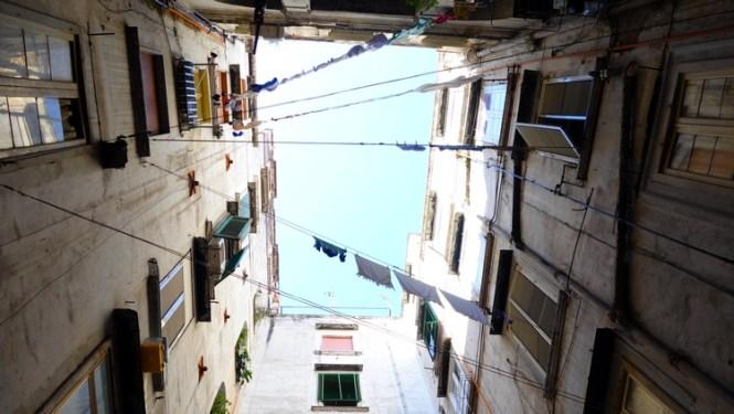 Blog Tache de Rousseur - Naples 5 (24)