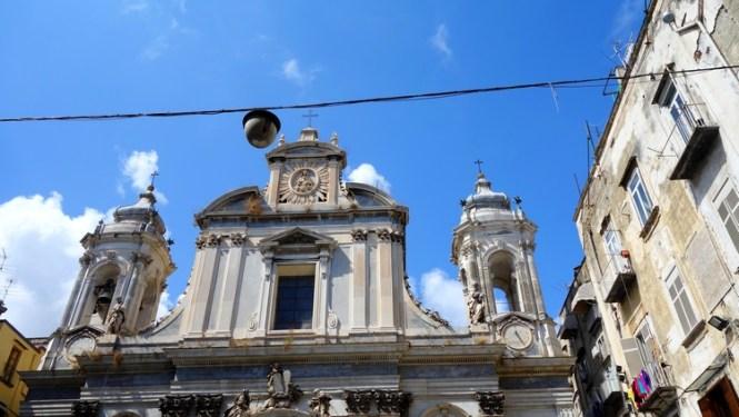 Blog Tache de Rousseur - Naples 5 (3)