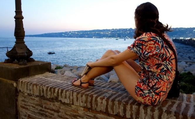 Blog Tache de Rousseur - Naples 5 (36)