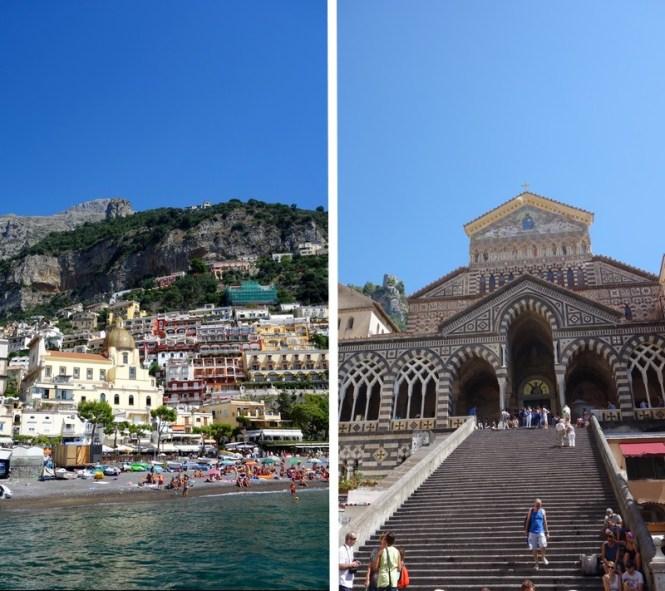 ITALIE 2015 - Cote Amalfitaine - Blog voyage Tache de Rousseur (102)