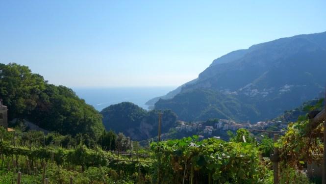 ITALIE 2015 - Cote Amalfitaine - Blog voyage Tache de Rousseur (34)