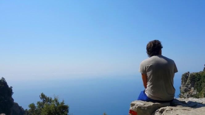 ITALIE 2015 - Cote Amalfitaine - Blog voyage Tache de Rousseur (44)