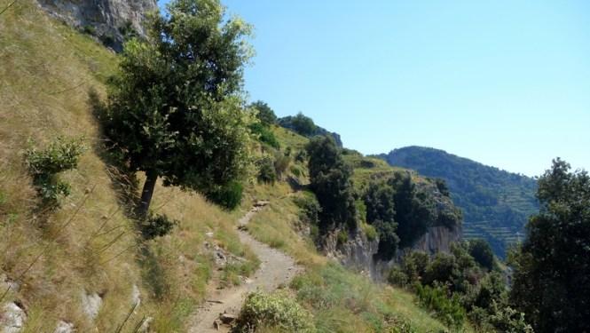 ITALIE 2015 - Cote Amalfitaine - Blog voyage Tache de Rousseur (49)