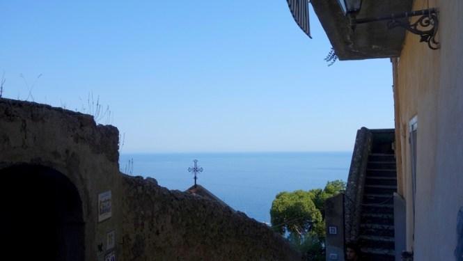 ITALIE 2015 - Cote Amalfitaine - Blog voyage Tache de Rousseur (6)
