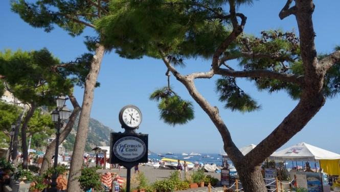 ITALIE 2015 - Cote Amalfitaine - Blog voyage Tache de Rousseur (9)