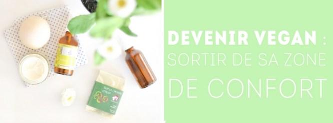 Tache de Rousseur - Mes blogs Green préférés - Gala's Blog articles