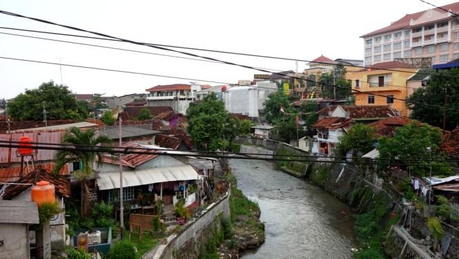 Blog voyage Indonésie - Jogjakarta