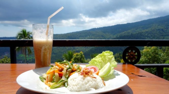 voyage-1-mois-en-indonesie-bali-nord-munduk-1