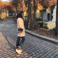 Blog Tache de Rousseur - Green lifestyle et voages