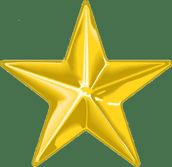 cap-gold-star-attachment-v1