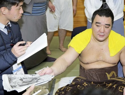 harumafuji-post-day5