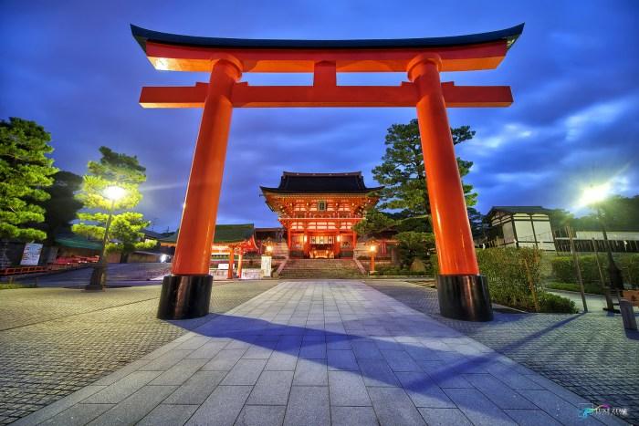 fushimi-inari-shrine2