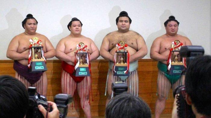 Natsu Sansho