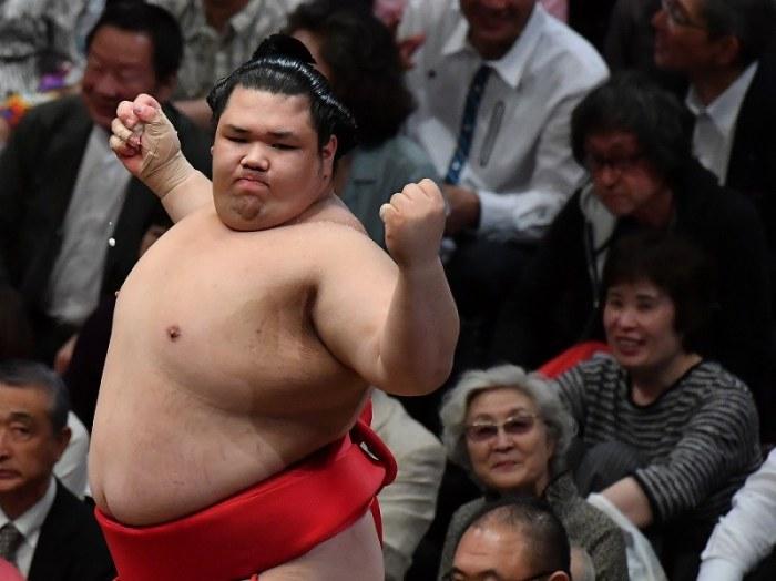 Onosho