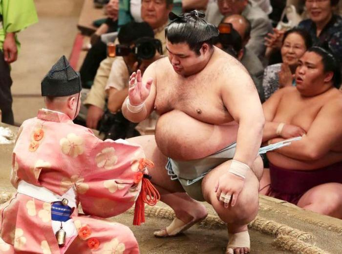 Takayasu-Wins