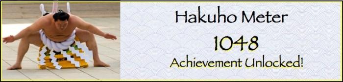 Hakuho-Record-Wide