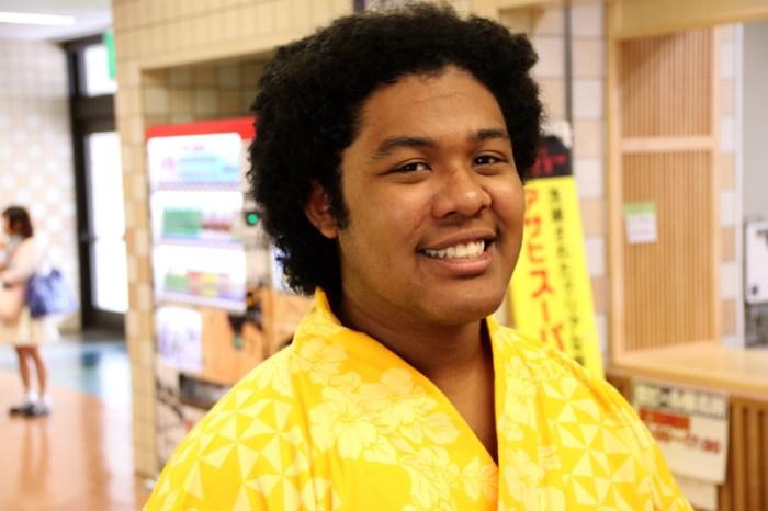 Wakaichiro3