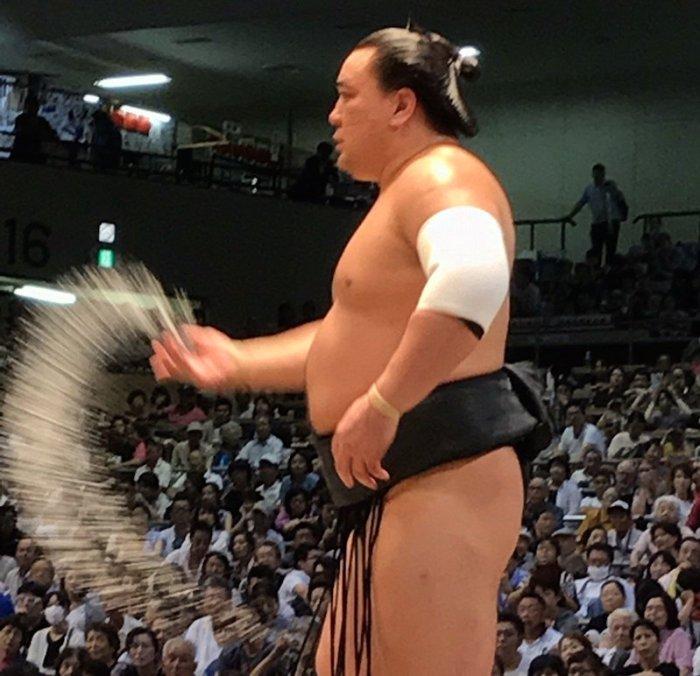 Harumafuji-Jungyo-2017-2