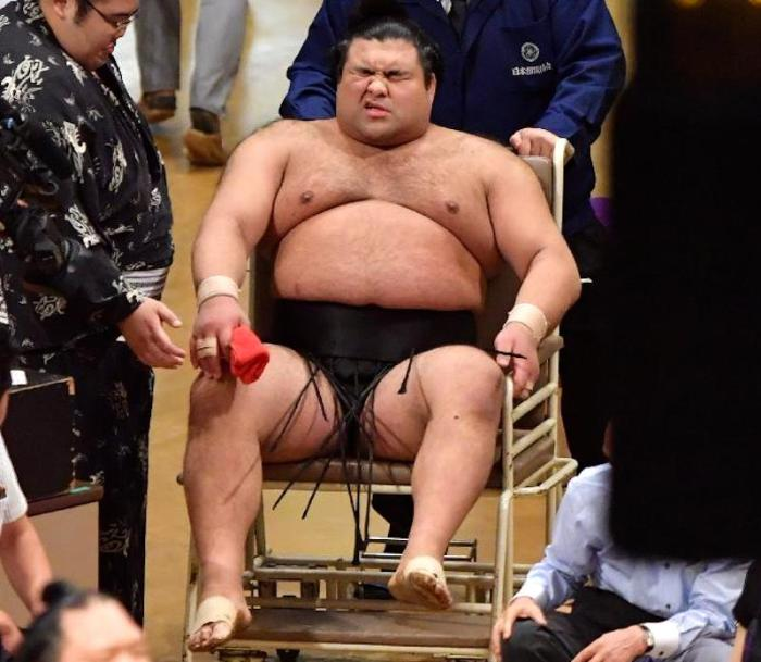 Takayasu