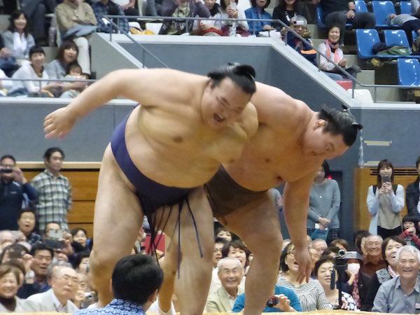 hakuho-kisenosato