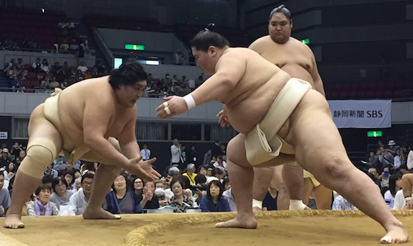ichinojo-butsukari-yago