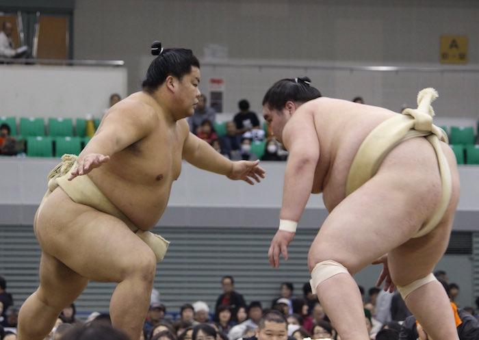 terunofuji-reverse-butsukari