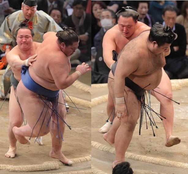 ichinojo-takayasu-down