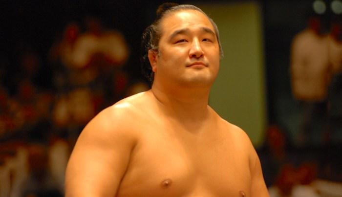 Uncle-Sumo