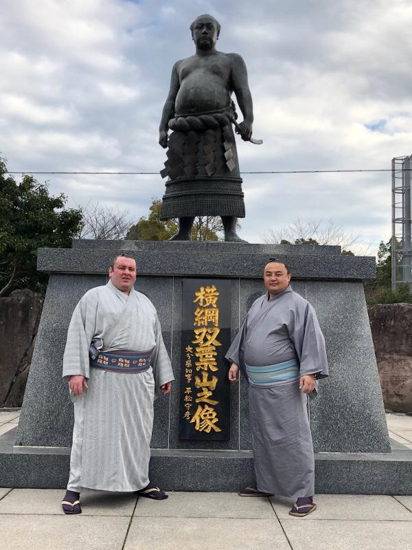gaga-sokokurai-futabayama