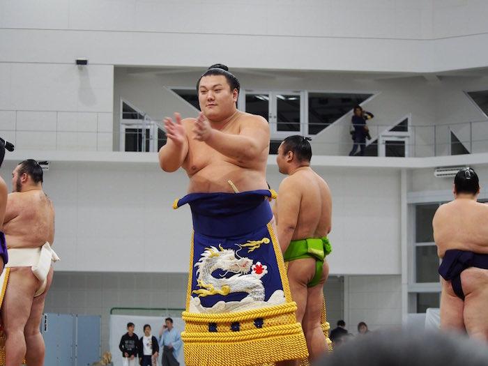 ikioi-doing-jinku-again