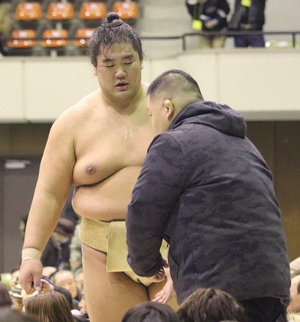 kagayaki-guided