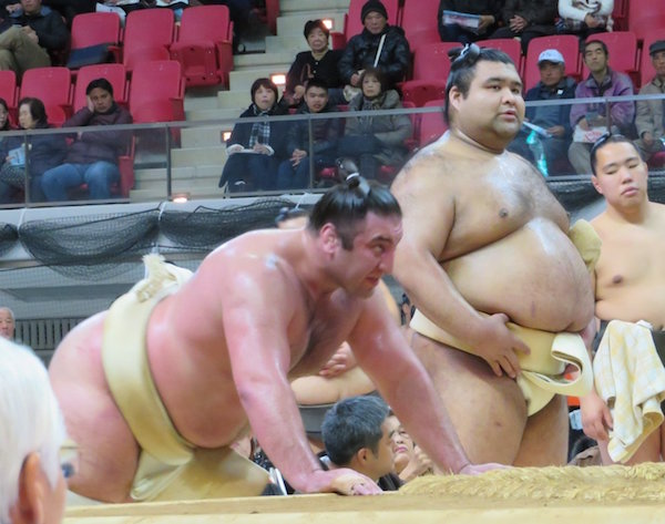 takayasu-with-tochinoshin