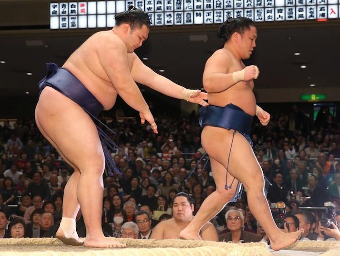 asanoyama-ishiura