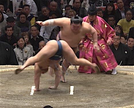 takekaze-ishiura