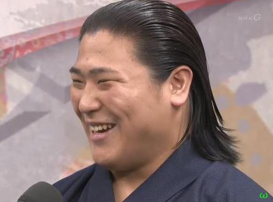 wakatakakage