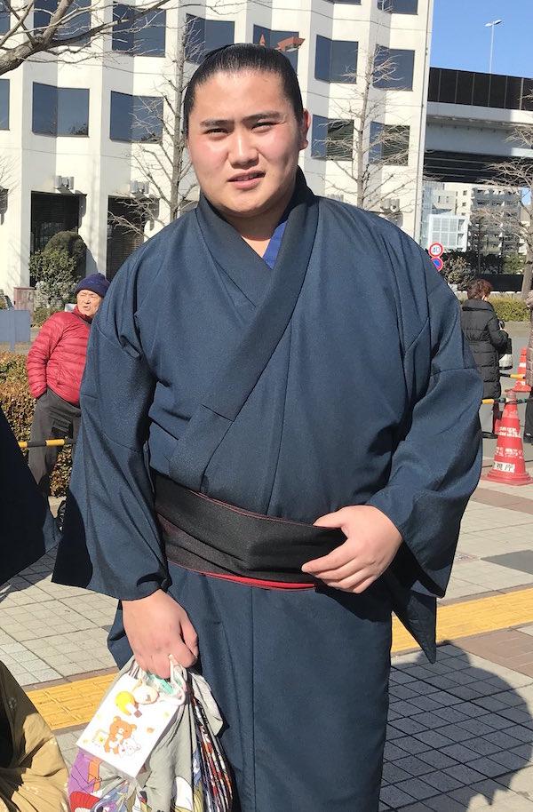 yoshoyama