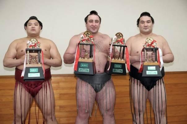 Hatsu 2018 sansho