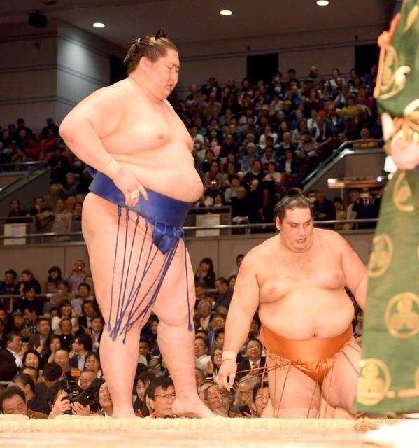 ichinojo-kaisei