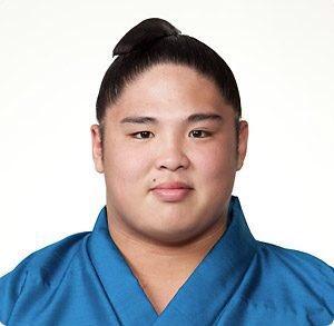 takayoshitoshi