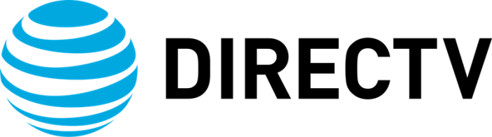 Directv banner