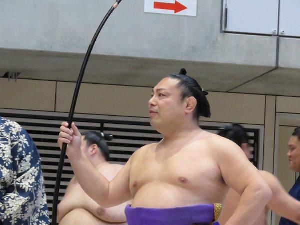 return-of-the-satonofuji-2