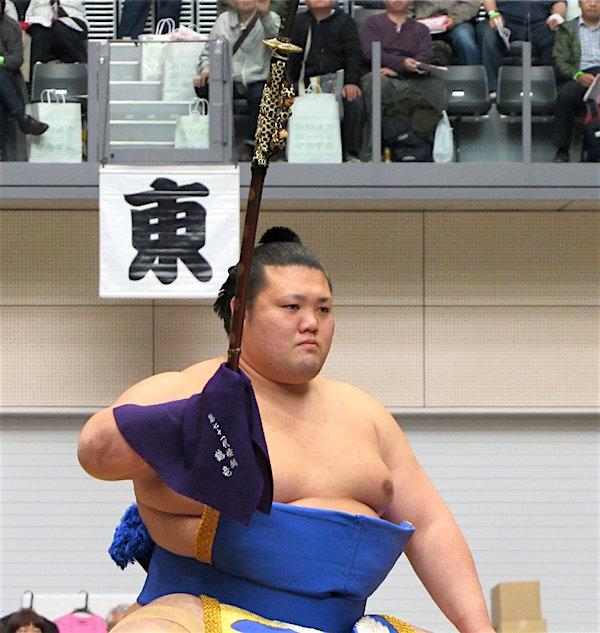 yutakayama-the-tachimochi