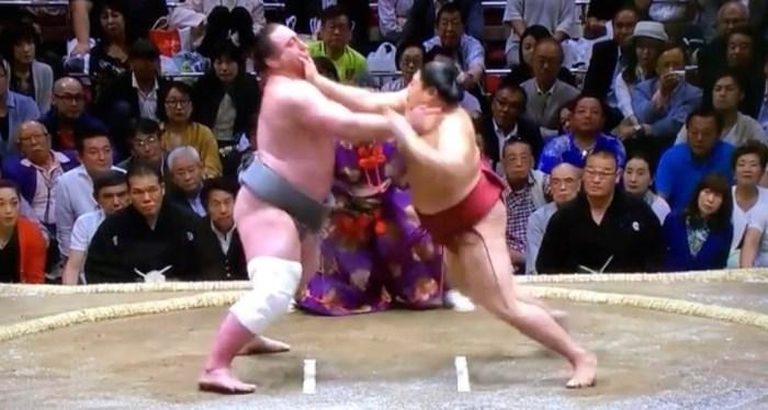 Abi-Tochinoshin