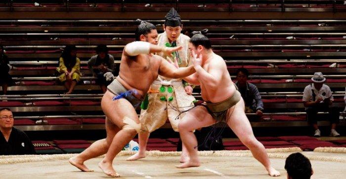 Wakaichiro May 20