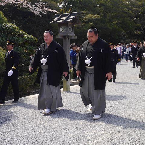 yokozuna-ise-shrine