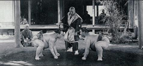 Hitachiyama 2