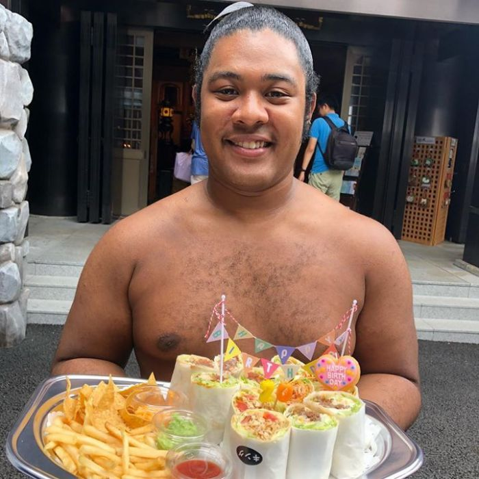 Wakaichiro Birthday.jpg