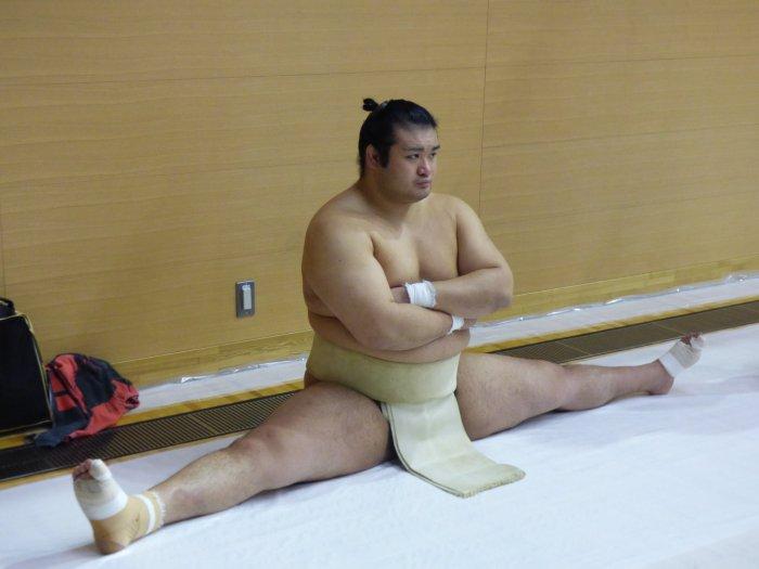 chiyonokuni-flexible-1